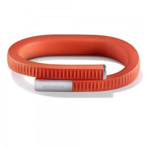 get-smart-aktyvumo-sekimo-apyranke-jawbone-up-24-nr1