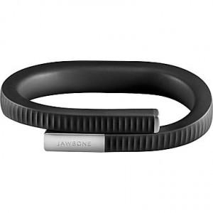 get-smart-aktyvumo-sekimo-apyranke-jawbone-up-24-nr2