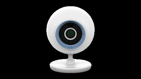 get-smart-beviele-stebejimo-kamera-dlink-dcs-700l-nr1