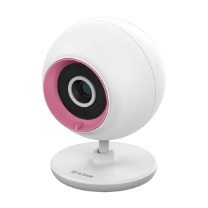 get-smart-beviele-stebejimo-kamera-dlink-dcs-700l-nr2