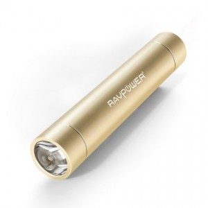 get-smart-ismanieji-prietaisai-nesiojamas-baterijos-ikroviklis-ravpower-su-integruotu-zibintuveliu-3200mah-galingumo-nr2