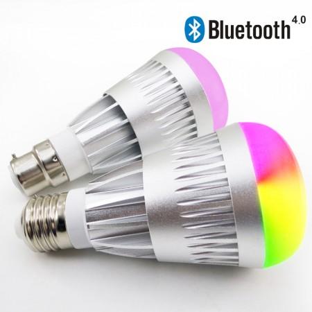 get-smart-ismanioji-bluetooth-lempute-keicianti-spalvas-10w-16mln-atspalviu-nr1
