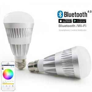 get-smart-ismanioji-bluetooth-lempute-keicianti-spalvas-10w-16mln-atspalviu-nr2