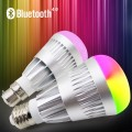get-smart-ismanioji-bluetooth-lempute-keicianti-spalvas-10w-16mln-atspalviu-nr4