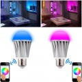get-smart-ismanioji-lempute-smart-led-bulb-7-5w-16mln-atspalviu-keicianti-spalvas-nr2