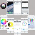 get-smart-ismanioji-lempute-smart-led-bulb-7-5w-16mln-atspalviu-keicianti-spalvas-nr4