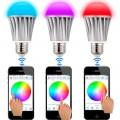 get-smart-ismanioji-lempute-smart-led-bulb-7-5w-16mln-atspalviu-keicianti-spalvas-nr5