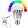 get-smart-ismanioji-lempute-smart-led-bulb-7-5w-16mln-atspalviu-keicianti-spalvas-nr6