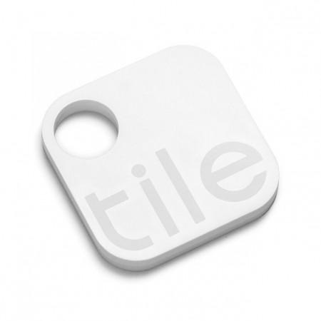 get-smart-ismanusis-irenginys-raktu-ieskiklis-tile-sekite-ir-kitus-dalykus-nr1