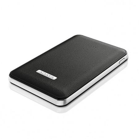 get-smart-isorine-nesiojama-baterija-adata-5100mah-galingumo-prabangus-dizainas-krauna-iki-2kartu-2jungtys-greitas-pakrovimas-nr1