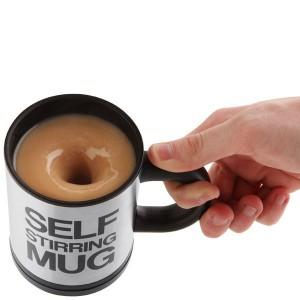 get-smart-ismaisantis-puodelis-varikliukas-ismaiso-jusu-gerima-nr1