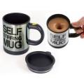 get-smart-ismaisantis-puodelis-varikliukas-ismaiso-jusu-gerima-nr2