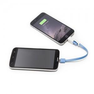 get-smart-laidas-dalinkis-energija-galima-krauti-kita-telefona-power-share-nr2
