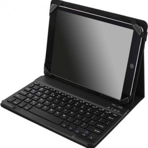 get-smart-plansetinio-kompiuterio-deklas-bluetooth-klaviatura-10coliu-universalus-deklas-dailaus-dizaino-nr1