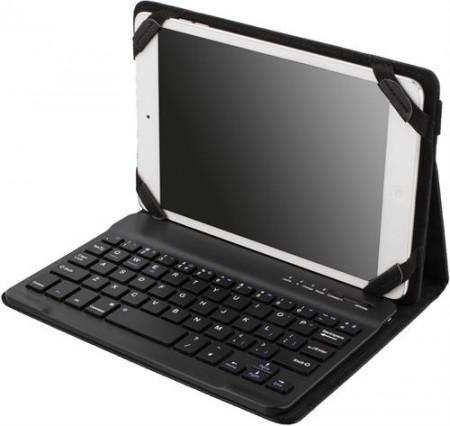 get-smart-plansetinio-kompiuterio-deklas-bluetooth-klaviatura-7coliu-universalus-deklas-dailaus-dizaino-nr1