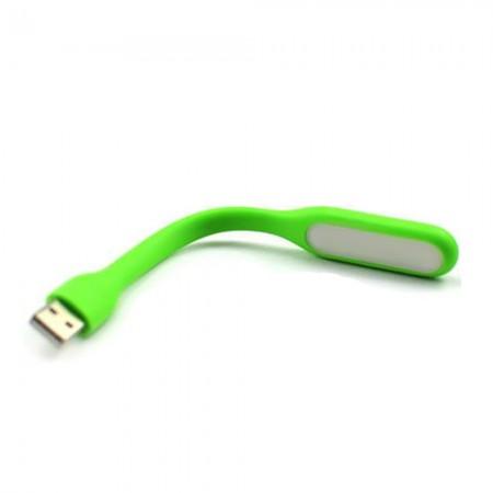 get-smart-usb-lempute-skaitymai-sviecia-kad-matytumet-klaviatura-nr1