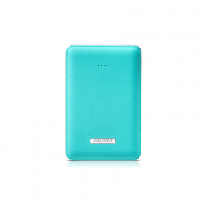 a-data-pv120-power-bank-blue-rechargeable