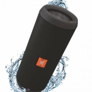 get-smart-belaide-kolonele-jbl-flip-3-puiki-garso-kokybe-ilgalaike-baterija-nr1