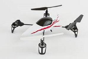 get-smart-ismanieji-zaislai-dronas-ares-ethos-qx130-po-lauka-ar-namus-nr1