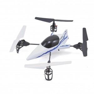 Get-Smart-Ismanieji-Zaislai-Dronas-Ares-Ethos-QX130-po-lauka-ar-namus-nr11
