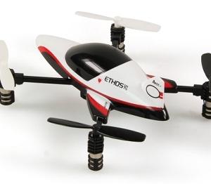 get-smart-ismanieji-zaislai-dronas-ares-ethos-qx75-po-lauka-ar-namus-nr2
