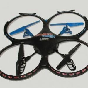 get-smart-ismanieji-zaislai-dronas-h4-gravit-micro-po-lauka-ar-namus-nr1