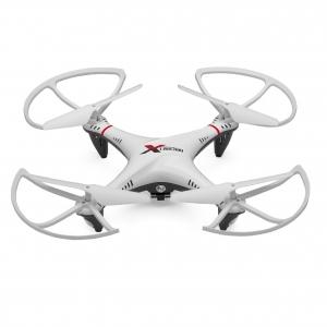 Get-Smart-Ismanieji-Zaislai-Dronas-Himoto-Quadcopter-nr1 (1)