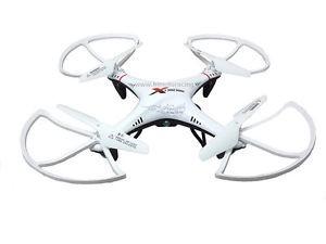 get-smart-ismanieji-zaislai-dronas-himoto-quadcopter-nr1