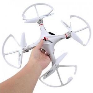 get-smart-ismanieji-zaislai-dronas-himoto-quadcopter-nr2