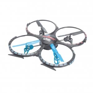 Get-Smart-Ismanieji-Zaislai-Dronas-Su-HD-kokybes-vaizdo-kamera-LRP-Gravit-Vision-V2-nr1 (1)