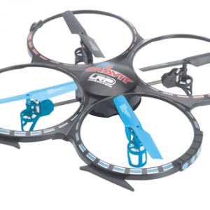 get-smart-ismanieji-zaislai-dronas-su-hd-kokybes-vaizdo-kamera-lrp-gravit-vision-v2-nr1