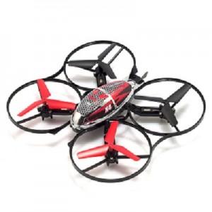 get-smart-ismanieji-zaislai-dronas-syma-x4-puiki-pramoga-po-lauka-ar-namus-nr1