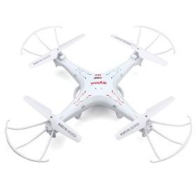 get-smart-ismanieji-zaislai-dronas-syma-x5-explorers-puiki-pramoga-po-lauka-ar-namus-nr1