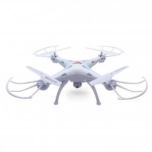 Get-Smart-Ismanieji-Zaislai-Dronas-Syma-X5SC-su-vaizdo-kamera-puiki-pramoga-po-lauka-ar-namus-nr1 (1)