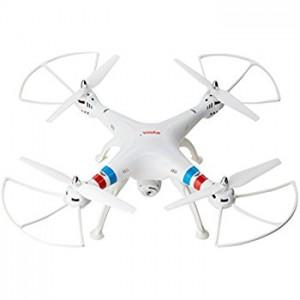 Get-Smart-Ismanieji-Zaislai-Dronas-Syma-X8C-su-vaizdo-kamera-2MP-filmuoja-fotografuoja-po-lauka-ar-namus-nr1