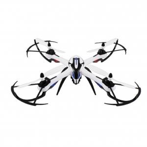 Get-Smart-Ismanieji-Zaislai-Dronas-Tarantula-X6-eXplay-puikus-valdymas-po-lauka-ar-namus-nr1