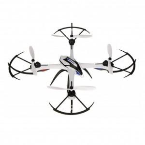 Get-Smart-Ismanieji-Zaislai-Dronas-Tarantula-X6-eXplay-puikus-valdymas-po-lauka-ar-namus-nr2