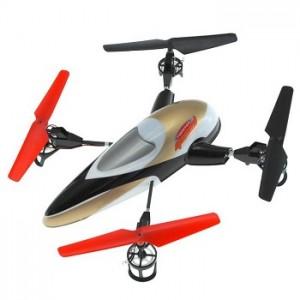 get-smart-ismanieji-zaislai-dronas-twister-quad-po-lauka-ar-namus-nr1