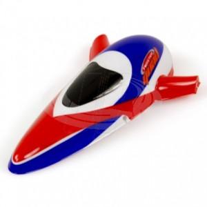 get-smart-ismanieji-zaislai-dronas-twister-quad-po-lauka-ar-namus-nr2