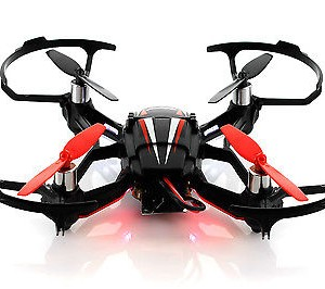get-smart-ismanieji-zaislai-dronas-udi-u27-po-lauka-ar-namus-nr1