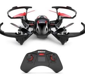 get-smart-ismanieji-zaislai-dronas-udi-u27-po-lauka-ar-namus-nr3