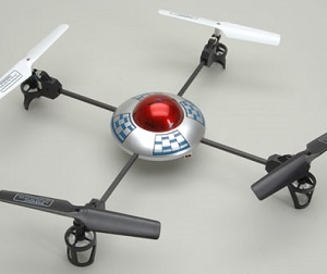 get-smart-ismanieji-zaislai-dronas-udi-u817-ufo-po-lauka-ar-namus-puiki-pramoga-nr1