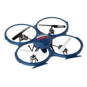 get-smart-ismanieji-zaislai-dronas-udi-u818a-1-discovery-su-hd-kokybes-vaizdo-kamera-nr1