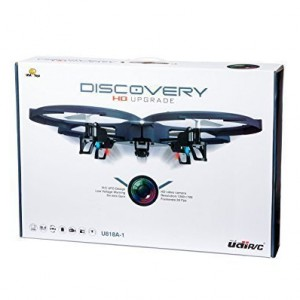get-smart-ismanieji-zaislai-dronas-udi-u818a-1-discovery-su-hd-kokybes-vaizdo-kamera-nr2