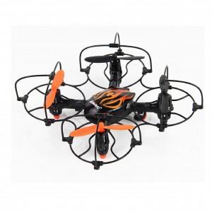Get-Smart-Ismanieji-Zaislai-Dronas-UDI-U830A-po-lauka-ar-namus-nr1