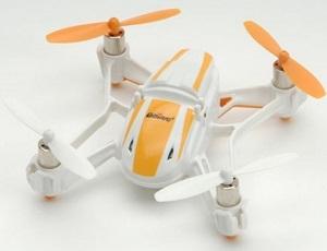 get-smart-ismanieji-zaislai-dronas-udi-u843-po-lauka-ar-namus-nr1