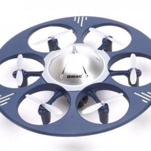 get-smart-ismanieji-zaislai-dronas-udi-u845-puiki-pramoga-po-lauka-ar-namus-nr1