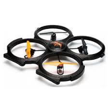 get-smart-ismanieji-zaislai-dronas-udi829a-am-x51-v2-spy-puiki-pramoga-nr1