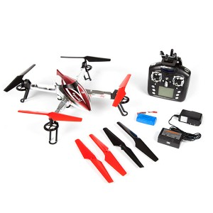 Get-Smart-Ismanieji-Zaislai-Dronas-WLtoys-Q212-Spaceship-kabejimas-ore-grizimo-namo-funkcija-po-lauka-ar-namus-nr3