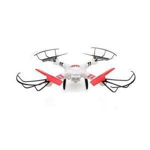 Get-Smart-Ismanieji-Zaislai-Dronas-WLtoys-V686K-Su-vaizdo-kamera-lengvas-valdymas-480px-po-lauka-filmuoja-fotografuoja-nr1